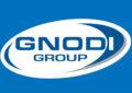 Gnodi Group partner tecnico FDA