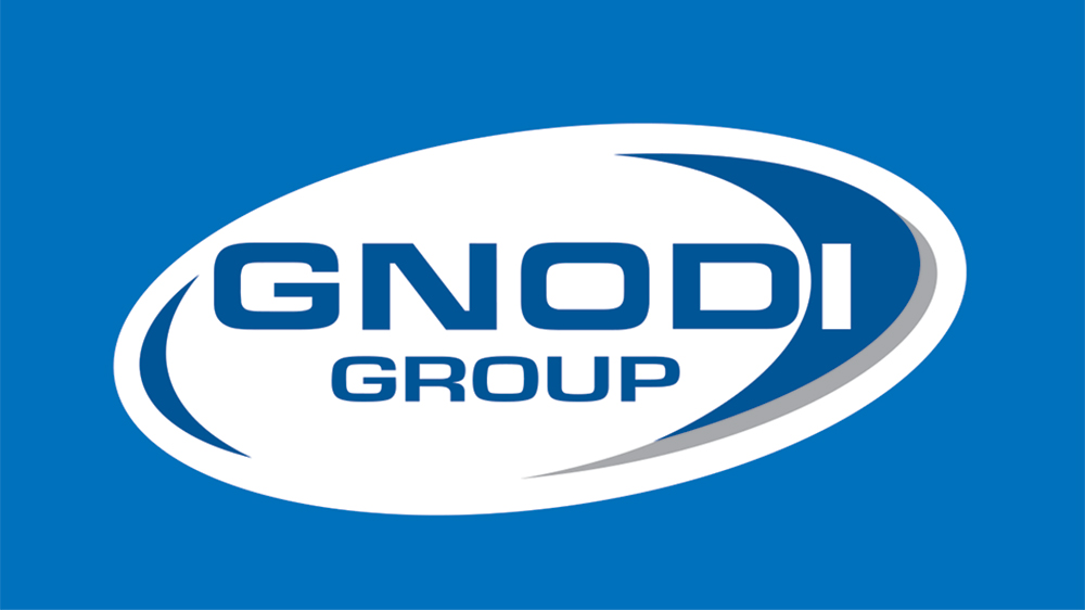 Gnodi Group partner tecnico FDA