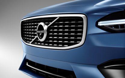 Volvo Car Italia con BNP Paribas per i clienti