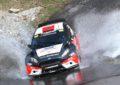 A Ford il Campionato Italiano Rally Costruttori 2016