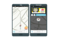 First Stop e Waze per gli utenti finali