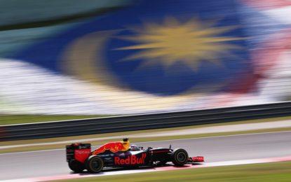 GP Malesia: il punto di Gian Carlo Minardi