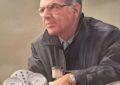 Addio al grande designer Luciano Marabese