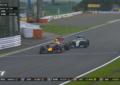GP Giappone: la Mercedes ritira il ricorso contro Verstappen