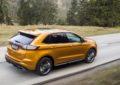Euro NCAP: 5 stelle per Audi, Ford, Hyundai e Suzuki