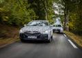 Nuova Opel Insignia: ultima fase di sviluppo