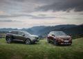 Grande successo per il nuovo Peugeot 3008