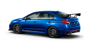 wrx-s4-nbr-challenge-package