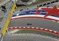Pirelli annuncia mescole e set per il GP degli USA