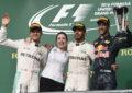 GP USA: le pagelle di Gian Carlo Minardi