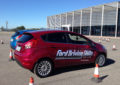 Ford Driving Skills for Life arriva a Palermo