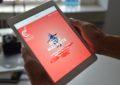 EICMA 2016: l'innovazione salta in sella
