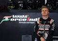 Hulkenberg lascia la Force India e va in Renault