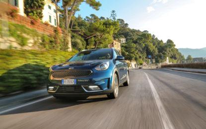 Interbrand: cresce il valore di Kia
