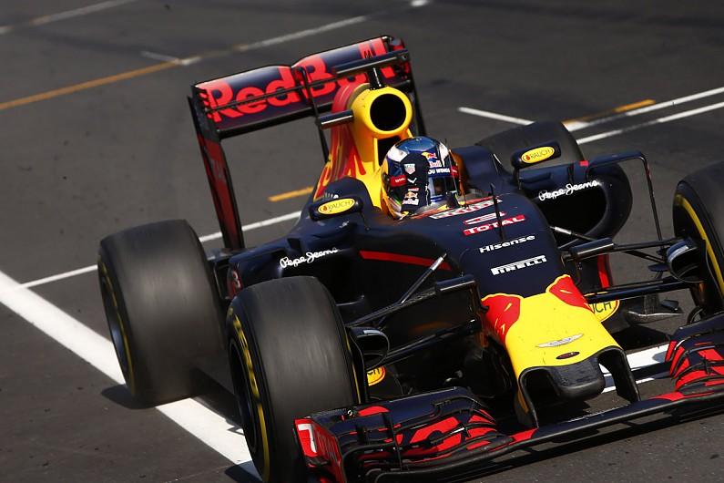 GP Malesia: due soste per vincere nella gara più calda