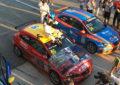 Yokohama: bilanci 2016, dalla pista al rally