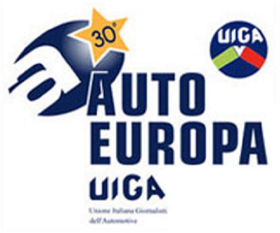21 modelli per il titolo di Auto Europa 2017