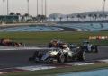 Abu Dhabi: strategie cruciali. Martedì i test Pirelli 2017