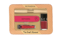 Tante idee regalo firmate Sephora