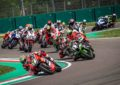 Imola e Misano: la Superbike raddoppia con un solo biglietto