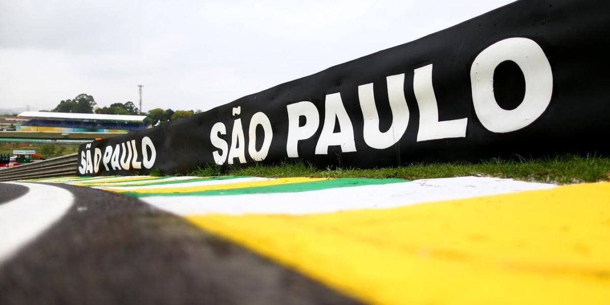 Brasile: in azione medie, soft e supersoft
