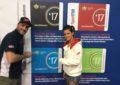 La FMI a EICMA: motociclismo a 360°!