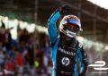 Formula E: Buemi trionfa a Marrakesh