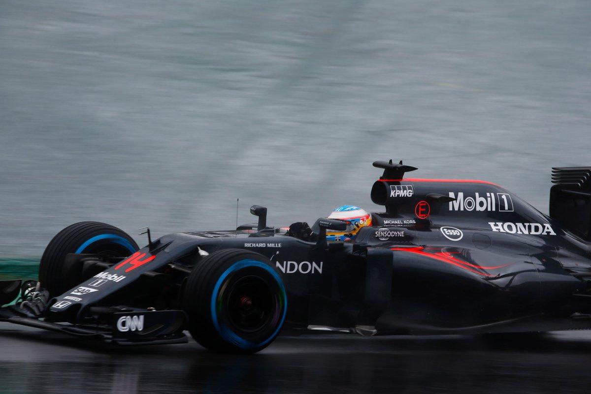 Minardi concorda con Alonso