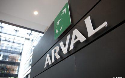 Il Black Friday nel noleggio a lungo termine con Arval