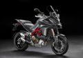 EICMA: Ducati Multistrada e Scrambler