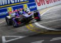 DS VIRGIN RACING sul podio a Marrakech