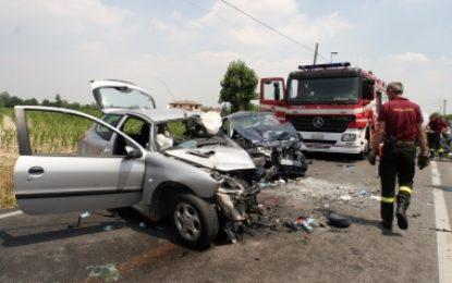 ACI e AC Milano per la sicurezza stradale