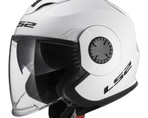 Casco jet VERSO OF570 by LS2 Helmets