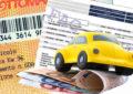 Lombardia: sconto del 10% sul bollo auto 2017