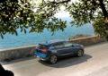 Kia Niro Hybrid: i numeri di un successo