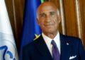 FIA: Sticchi Damiani vice presidente mondiale sport