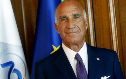 ACI: Sticchi Damiani confermato presidente fino al 2020