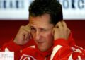 Michael Schumacher: nasce la Keep Fighting Initiative