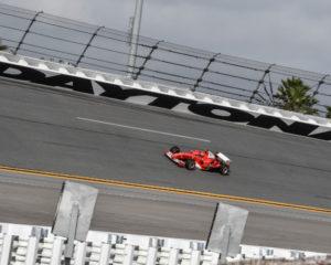 Finali Mondiali Ferrari: il weekend su Sky