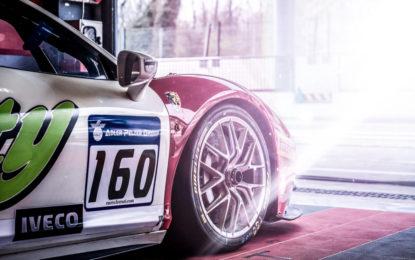 Ferrari Challenge 2017: 18 piste in tre continenti