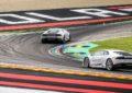 Lamborghini: la stagione 2017 del Super Trofeo