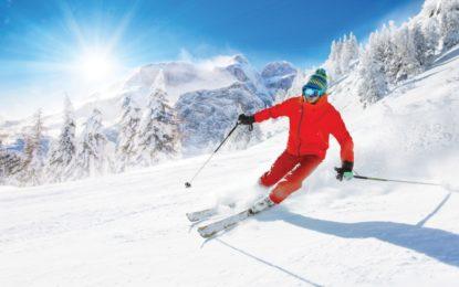 AVIS Italia lancia Winter Pack