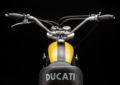 Stile Ducati. Una storia per immagini