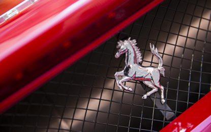 Musei Ferrari sempre aperti!