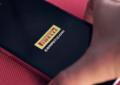 Pirelli lancia la prima App per i rally