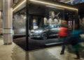 A Londra il primo DS Urban Store