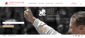 keep-fighting
