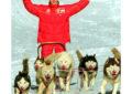 Michael Schumacher: auguri che tolgono il respiro