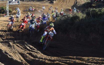 Internazionali d'Italia: vincono Cairoli e Pirelli