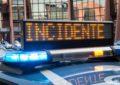 ACI: gli incidenti sulle strade extraurbane secondarie